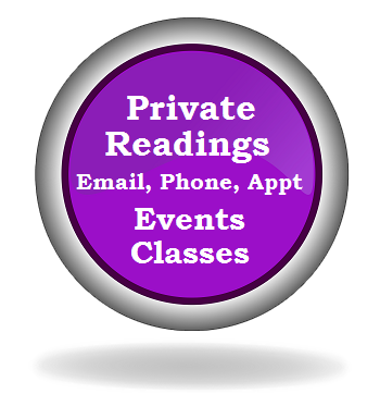 orporate events, parties, tarot readings, angel messages, spirit, fortune teller