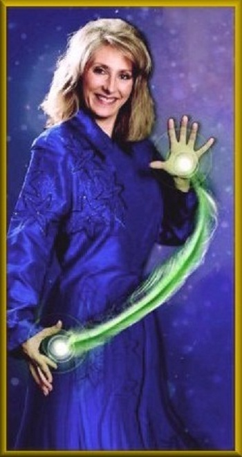 psychic for parties, psychic reading party, psychic readings for parties, psychic home parties, tarot reading near me, accurate tarot reading, psychic tarot, tarot prediction, Tarot Card Readings, parties, Halloween, bachelorette, holiday, New Year's, event planning, event planners, corporate events, company events