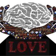 Austin Party Psychic, Reiki, Sound Therapy, Music Therapy, Austin, Texas