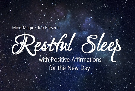 Psychic, tarot, Radiant Gratitude, countdown to Christmas, holidays, holiday blues, stress relief, relaxation, cure for insomnia