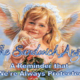 Austin Party Psychic, angel stories, angel messengers, stories about miracles, miracle stories, psychic readings, tarot cards